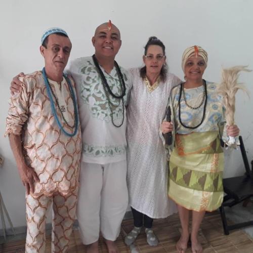 iniciacao ifa 6